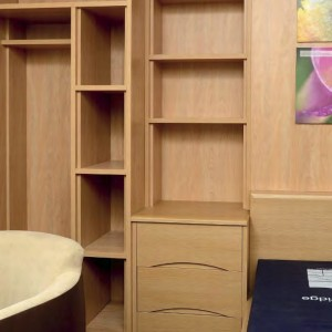 fitted-bedroom-furniture-1