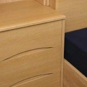 fitted-bedroom-furniture-3