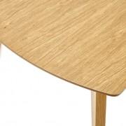 gogo-small-trilobe-coffee-table-3