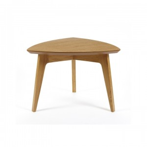 GoGo Small Trilobe Coffee Table