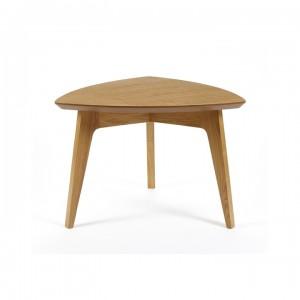 GoGo Small Trilobe Coffee Table