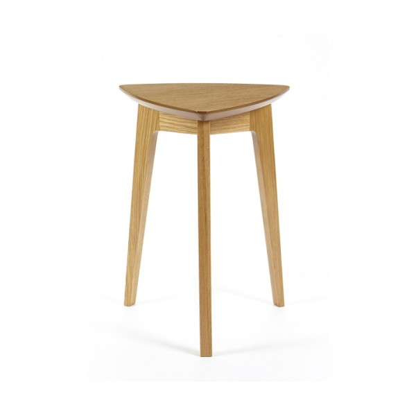 GoGo Trilobe Lamp Table