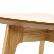 gogo-trilobe-table-detail