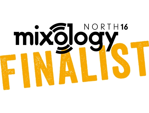 mixology-north16-finalist-small-web-size