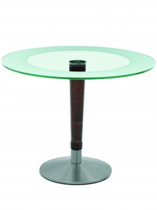 harvet-d-c600-gb-harvey-circular-dining-table