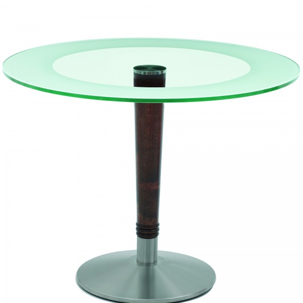 harvet-d-c600-gb-harvey-circular-dining-table