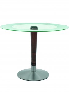 harvet-d-e700x400-gb-harvey-oval-dining-table