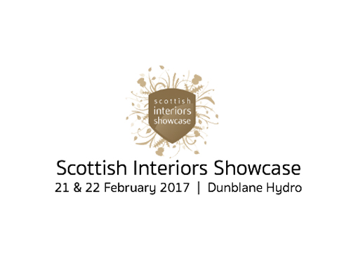 Knightsbridge to Present Collections at the Scottish Interiors Showcase