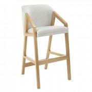 Alfie Bar Stool-1
