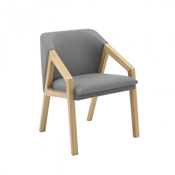 Alfie Dining Chair