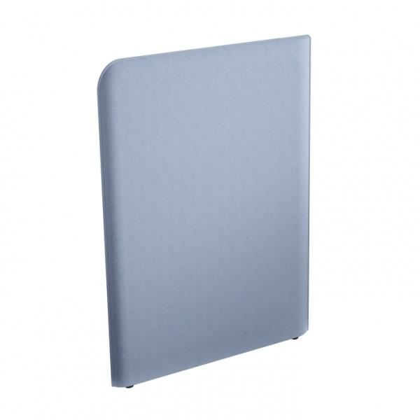 Bebop Freestanding Screen high