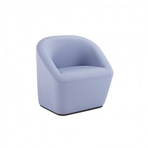Upholstered Healthcare Seating