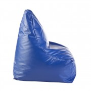 Zouk Bean Bag with Welded Seams 2