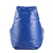 Zouk Bean Bag with Welded Seams 3