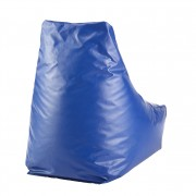 Zouk Bean Bag with Welded Seams 4