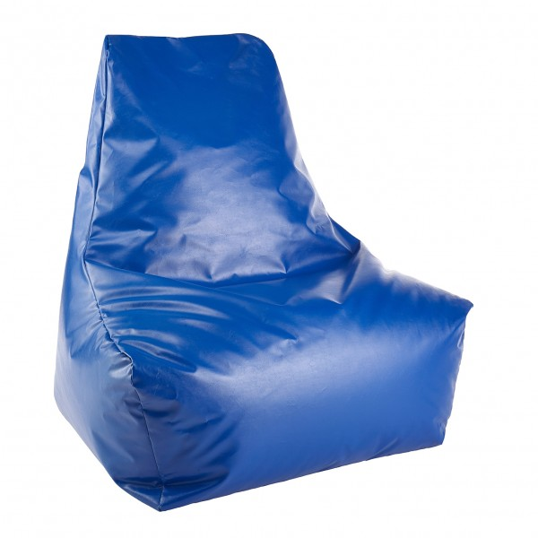 Zouk Bean Bag with Welded Seams