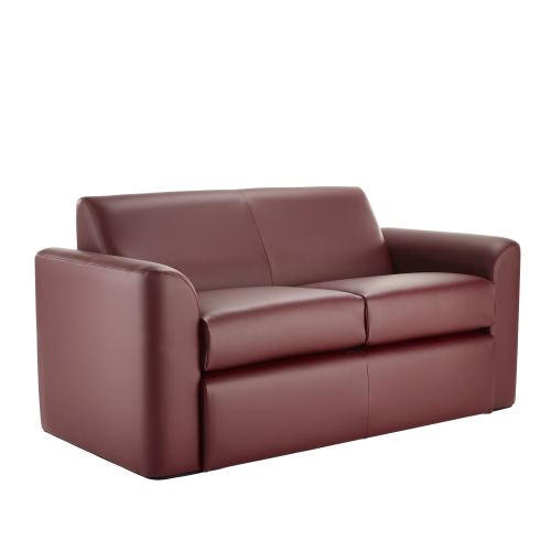 Lucy S 2 Seater Settee