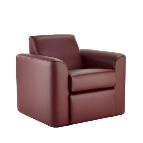 Lucy S Armchair