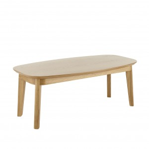 Elan Coffee Table Large-1