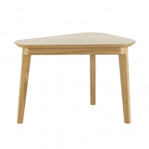 Elan Coffee Table Small A-3