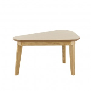 Elan Coffee Table Small B-3