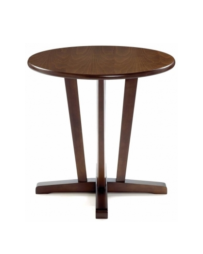 Mali Circular Dining Table
