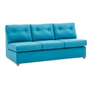 Shelley Modular 3 Seater Unit