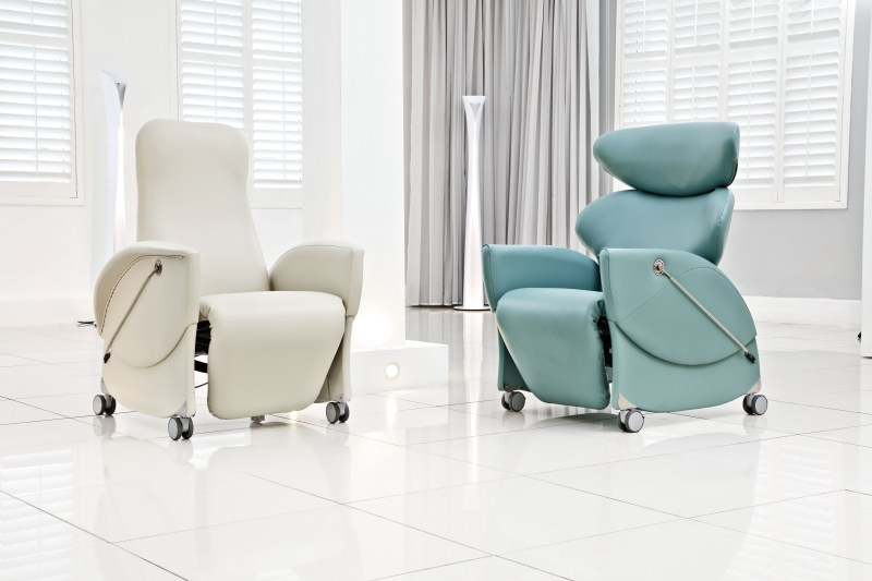 Kintyre-Recliners-2