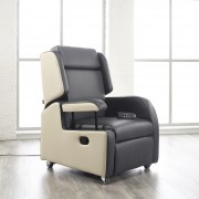 Miami Recliner Set-1