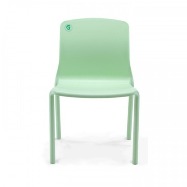 Pure-Upright-Stacking-Armless-Chair-600×600
