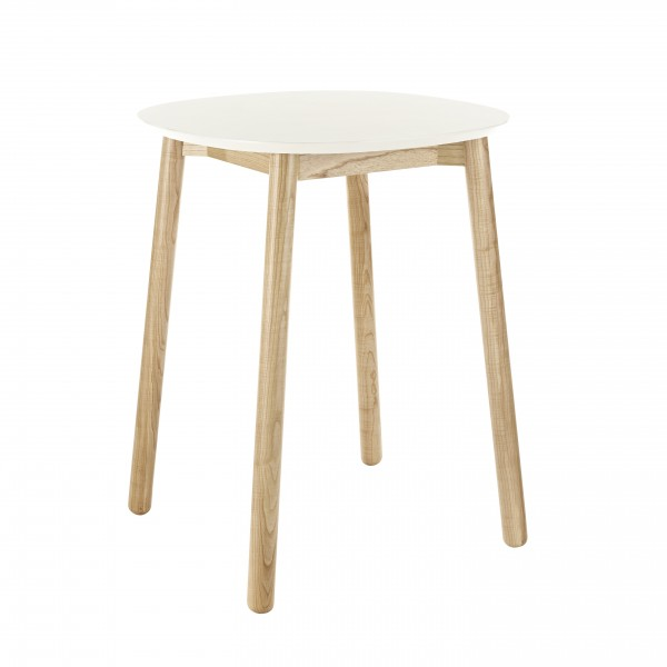 Bebop Poseur Table-1