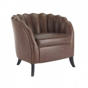 Coupe Armchair-1