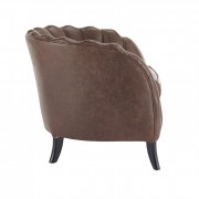 Coupe Armchair-2