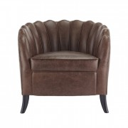 Coupe Armchair-3