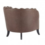 Coupe Armchair-4