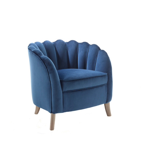 Coupe Armchair