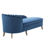 Coupe Chaise Lounge 4