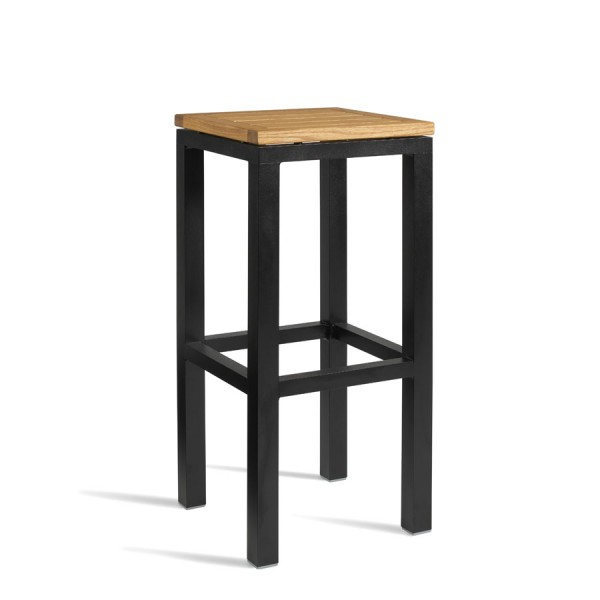 Block Bar Stool BLOCKK9418