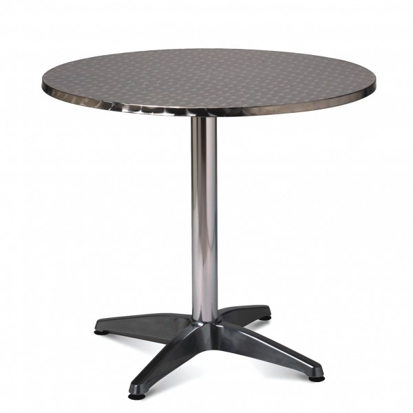 Sienna Circular Dining Table SIENNK9154
