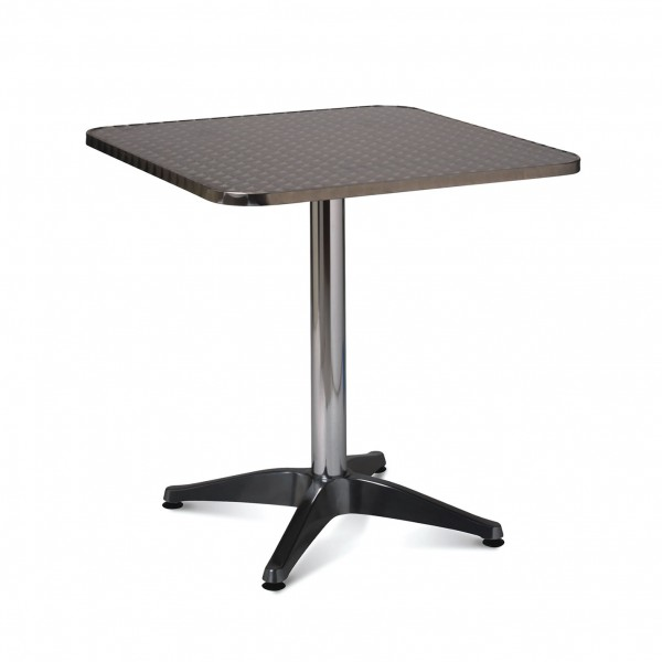 Sienna Square Dining Table SIENNK9152