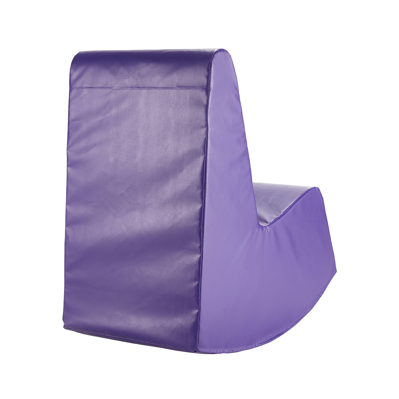 Glyss Foam Rocking Chair Knightsbridge Furniture
