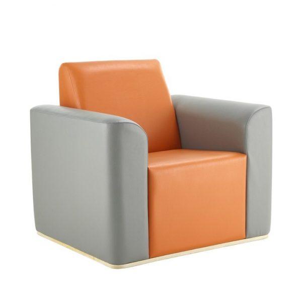 Hydra De-Escalation Chair-1